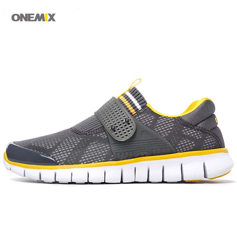 ONEMIX 2017 HOT SELL FREE 2.0 sock dart 1138 sport  Run sneaker Men
