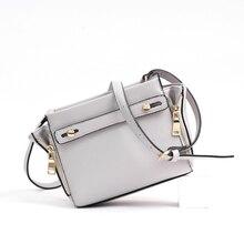 2016 Umhängetasche für Frauen Fashion Umhängetasche frauen Handtasche Kupplung Designer Marke Mini Bolsa Feminia Lässige Umhängetaschen
