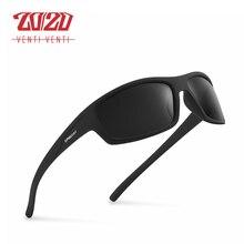 Spolaryzowane Okulary Męskie 20/20 OPTICAL