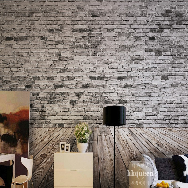 Online Get Cheap Brick Veneer Alibaba Group