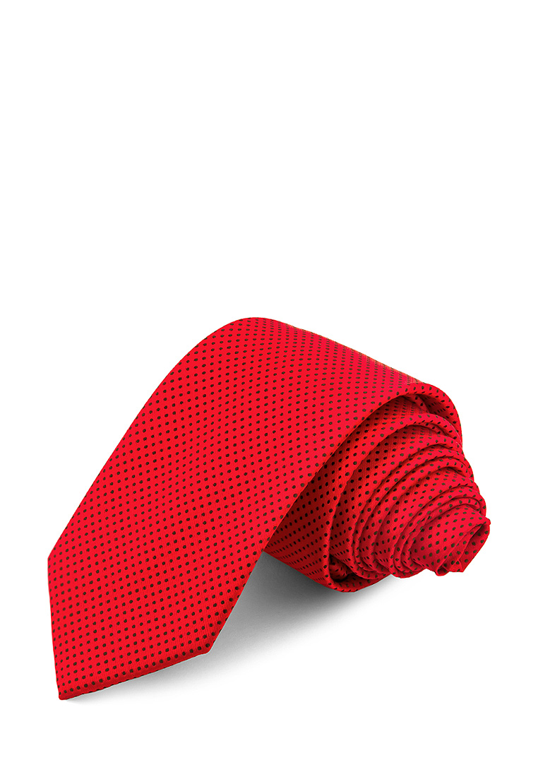 [Available from 10.11] Bow tie male GREG Greg poly 8 red 710 6 18 Red брюки greg horman greg horman gr020emxgz64