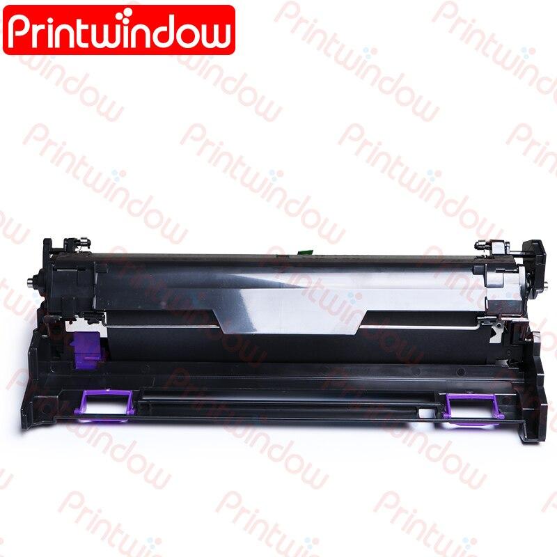 DK1150 Tambour DK-1150 pour Kyocera P2040 P2040dn P2040dw P2235dn P2235