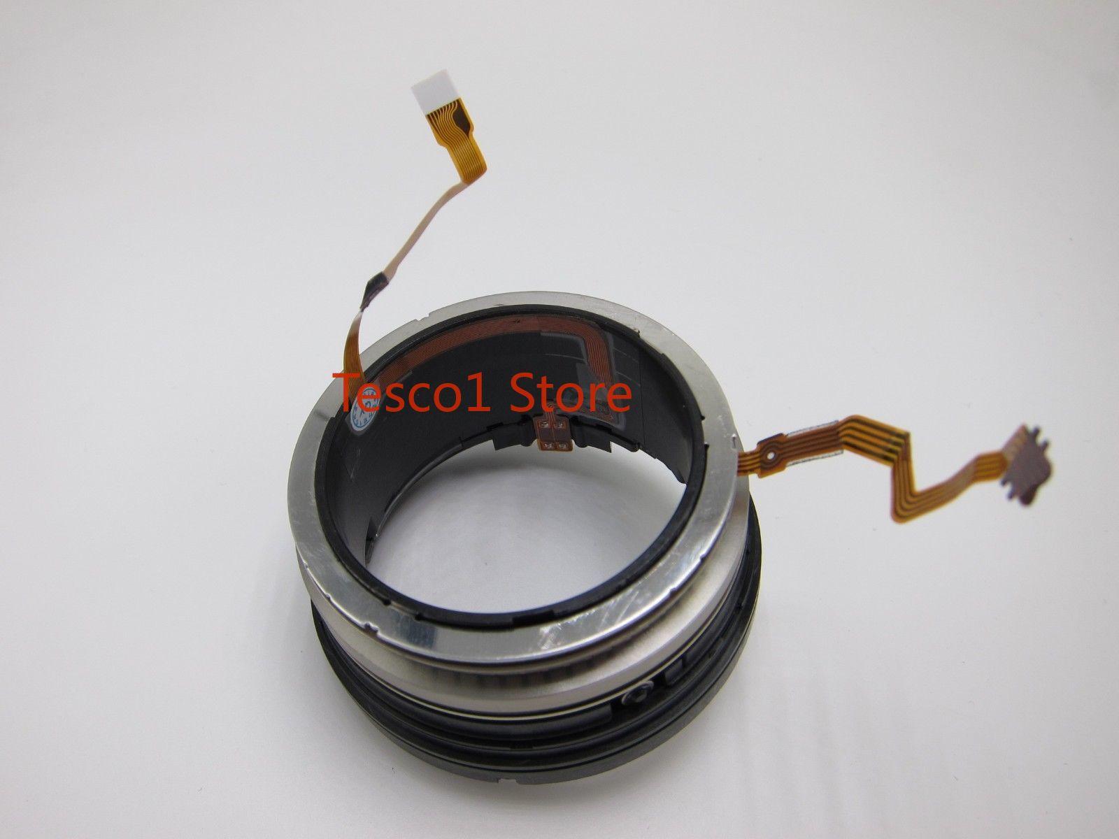 Original camera parts Lens Repair Part For Canon EF 17 40mm F4L USM AF UltraSonic Focus Motor Assembly