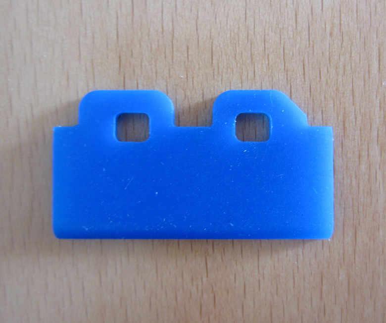 DX5 DX7 Print Head WIPER
