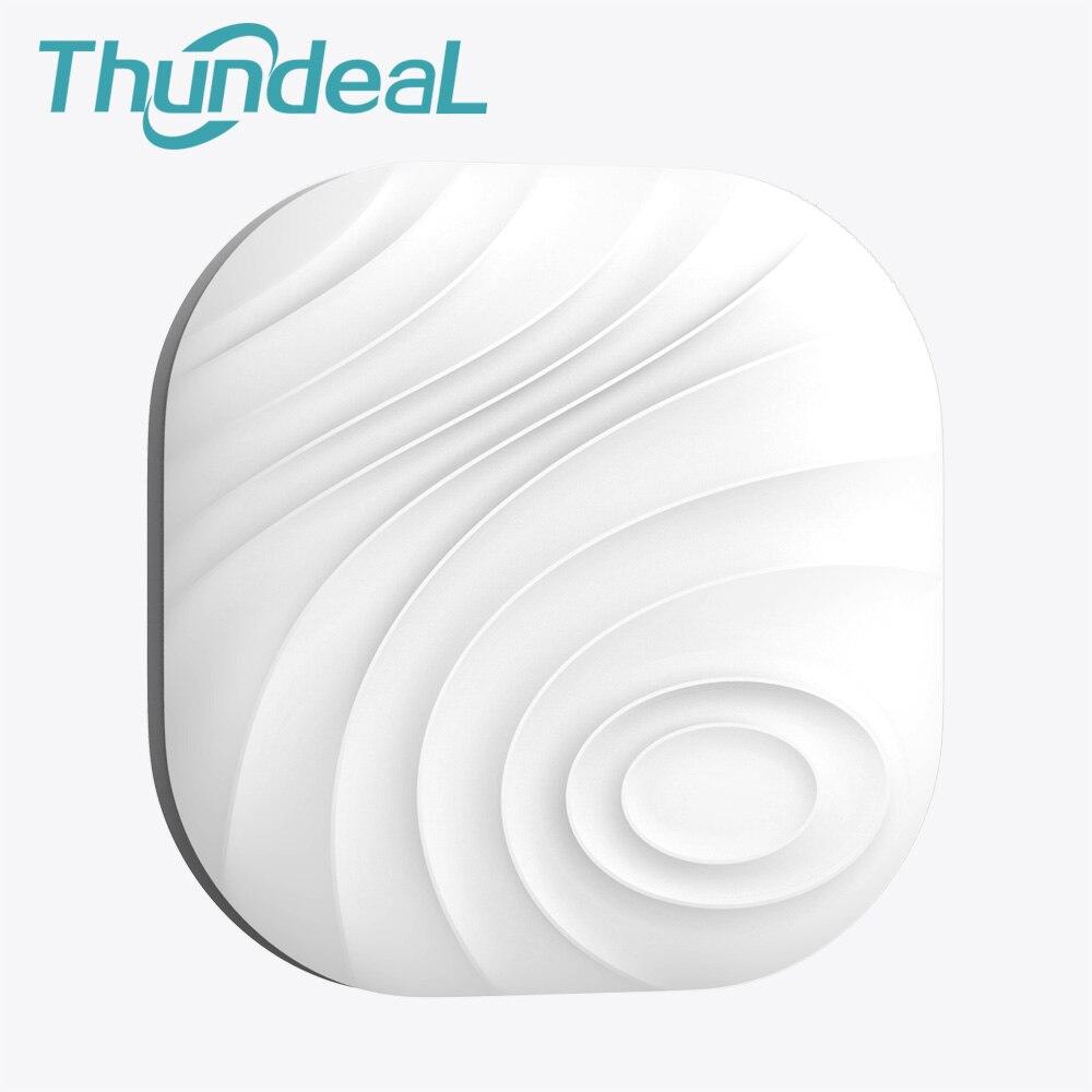 impower nut3 мини смарт искатель Bluetooth и Wi-Fi на трекер локатор кошелек телефон ключ против потерял сигнализации для Андроид и иос обновления nut2
