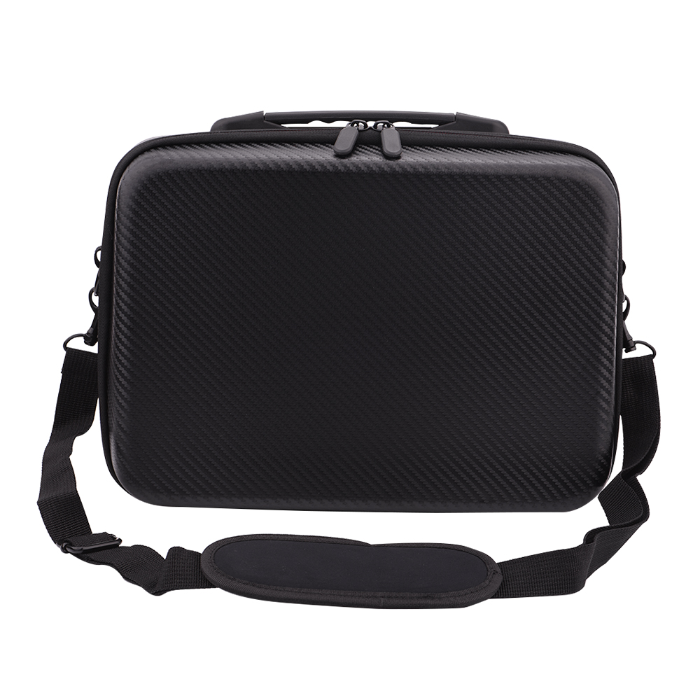 Carrying Case for DJI Mavic Air Drone Waterproof Dust proof Handbag Storage Bag Case Protective Box Travel Shoulder bag Suitcase