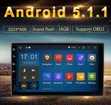 Unidad principal del coche para x-trial Qashqai Tiida Paladin Livina NP300 Versa Micra Patrulla navi de los GPS Quad core Android 5.1.1 Estéreo 1024*600