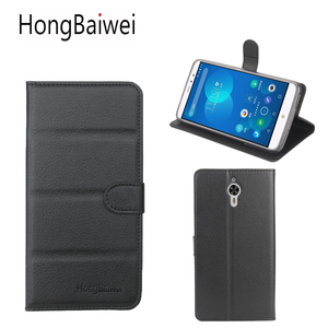 Phone Case Cover for PPTV King 7 Case Luxury Mobile Wallet Leather Case for PPTV King 7S M1 V1 Cover Stent Leather Set