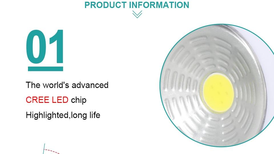 led cabinet light (5)