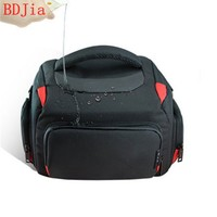 High Quality Camera Cover Case Bag for Leica SL S S E V LUX TYP114 TYP601 V LUX4 With Strap+Rain cover