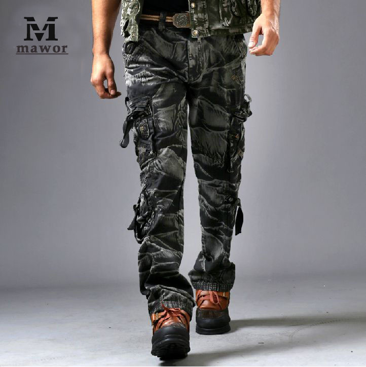 Compare Prices on Army Pants- Online Shopping/Buy Low Price Army ...