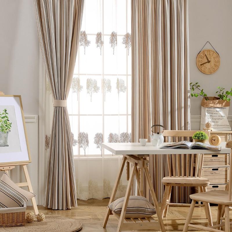 Beautiful Tende Per Sala Soggiorno Ideas - Idee Arredamento Casa ...