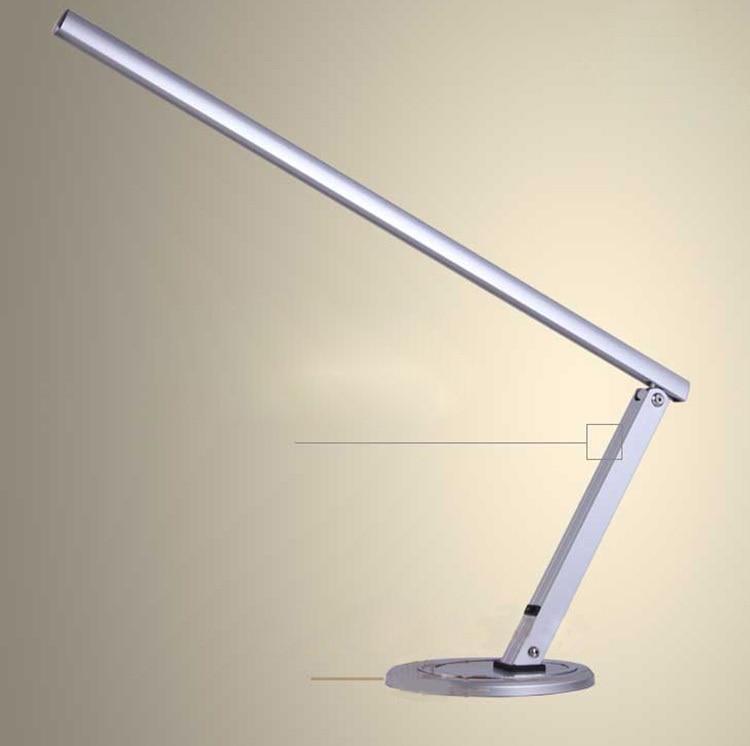 Manicure desk lamp hireability manicure desk lamp aloadofball Image collections