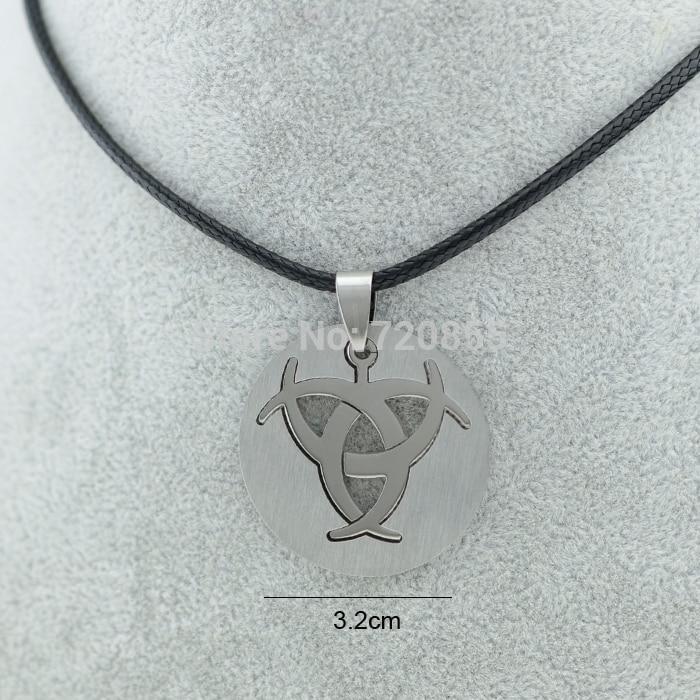 Anniyo Hom Of Odinodins Horntriple Horn Of Odinwiccan Symbols