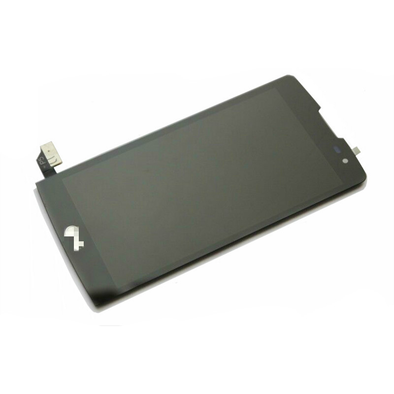 For Lg Leon H324 H340 H320 H340N LCD Display Touch Digitizer Screen Assembly touchscreen pantalla in