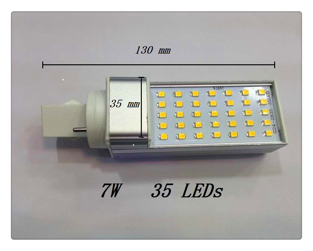 Lâmpadas Led e Tubos para downlight luz velas frio Temperatura de Cor : Branca Natural (3500-5500k)