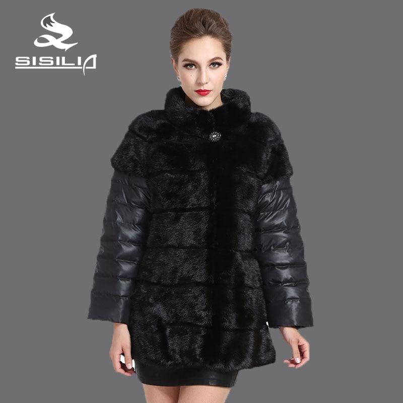 Online Get Cheap Mink Lined Coat -Aliexpress.com | Alibaba Group