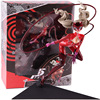 P5 Persona 5 Anne Takamaki Phantom Thief Ver. 1/7 Scale PVC Persona Action Figure Collectible Model Toy 1