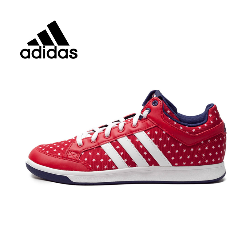 Online Get Cheap Adidas Women Tennis Shoes -Aliexpress.com ...