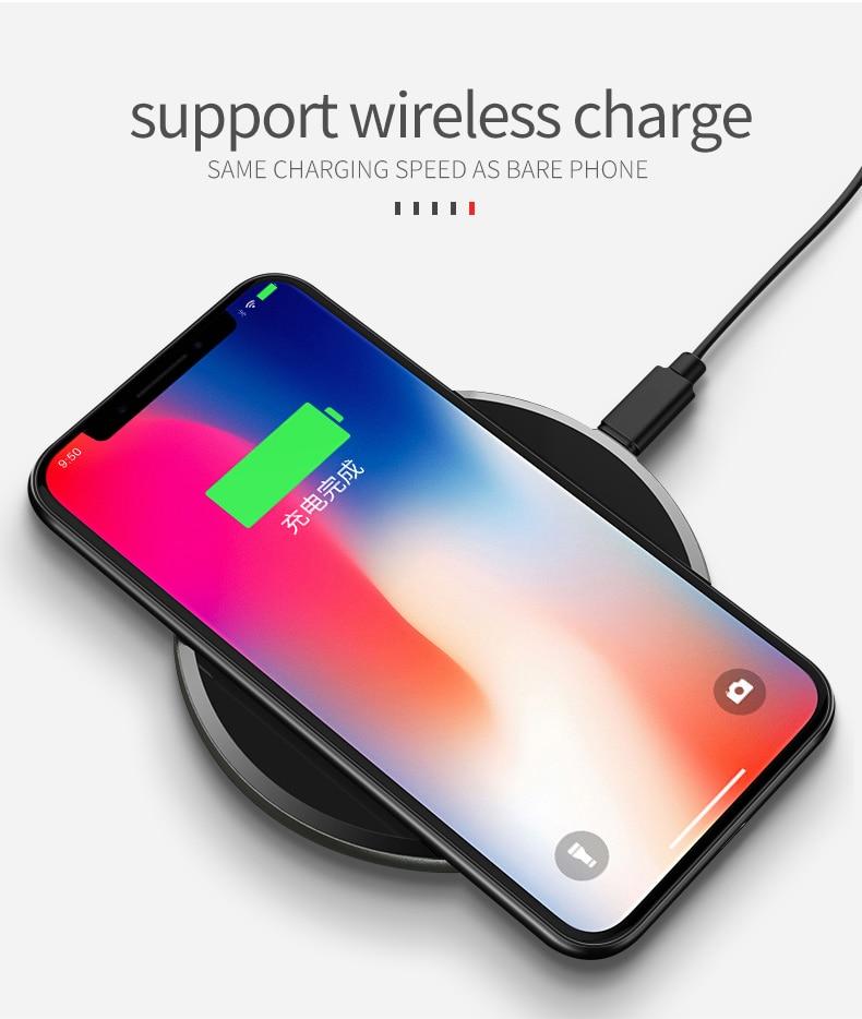 iPhoneX case (12)