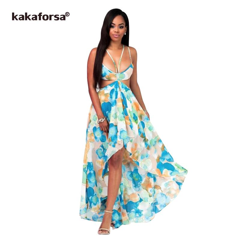 Kakaforsa Mujeres Sexy Beach Cover Up Pareos Floral Bikini Cover Ups - Ropa deportiva y accesorios - foto 1