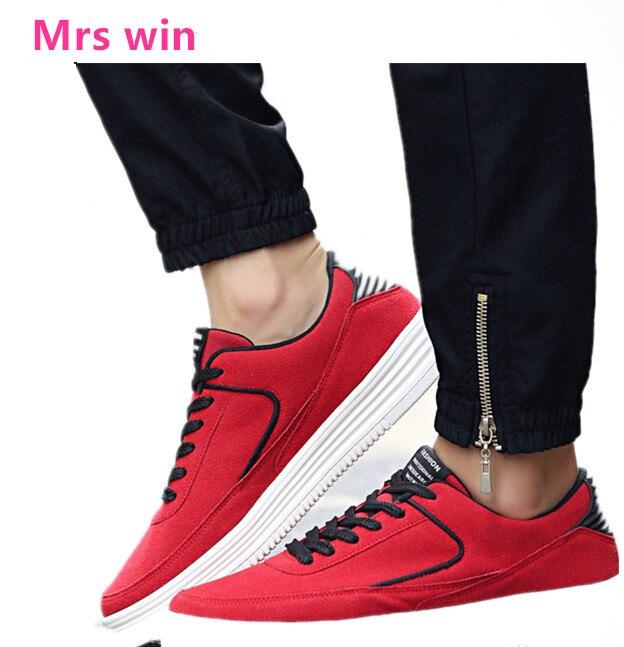 men font b running b font shoes 505 sneakers breathable mesh men tennis shoes men trainers