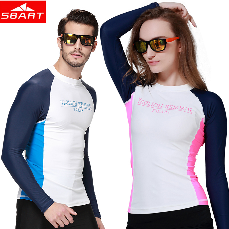 Профессиональный Для мужчин Для женщин с длинным рукавом подводное плавание Гидрокостюмы мокрого типа UPF50 наружное Купальники для малышек ...