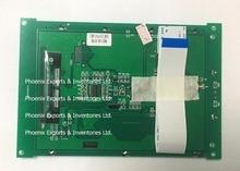 ブランド新 EW50661FLWR 用液晶画面ディスプレイパネル