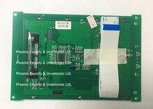 Nowy ekran LCD do EW50661FLWR panel wyświetlacza