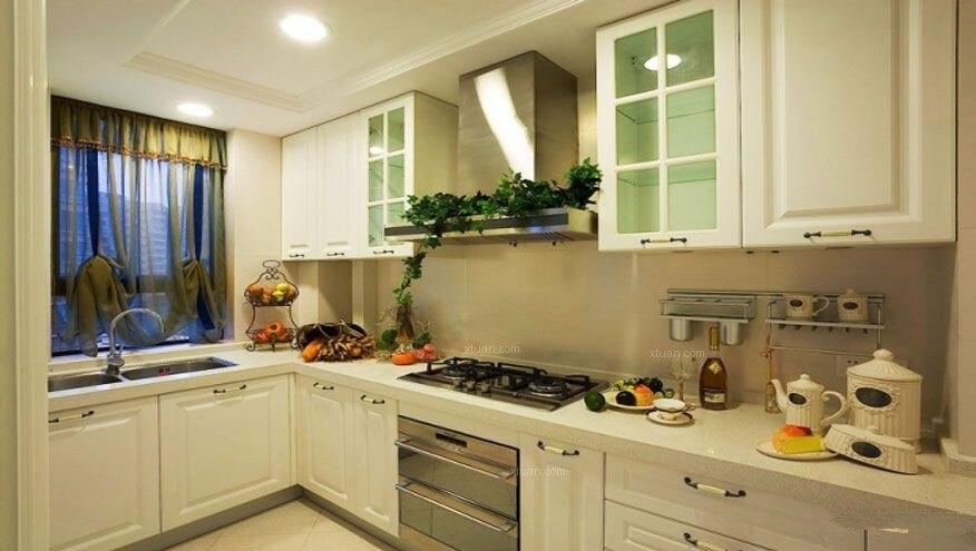 modern style kitchen cabinets-acquista a poco prezzo modern style ... - Moderni Stili Armadio Cucina