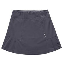 Летняя женская спортивная мини-юбка для тенниса, аэробики, шорты для фитнеса, Болельщицы