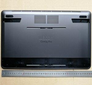 Новый нижний чехол для ноутбука, базовая Крышка для Wacom Cintiq pro15,6
