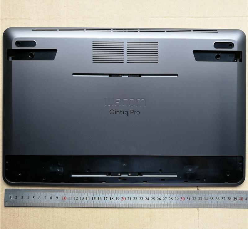 New laptop bottom case base cover for Wacom Cintiq Pro15.6 DTH-1620 cintiq