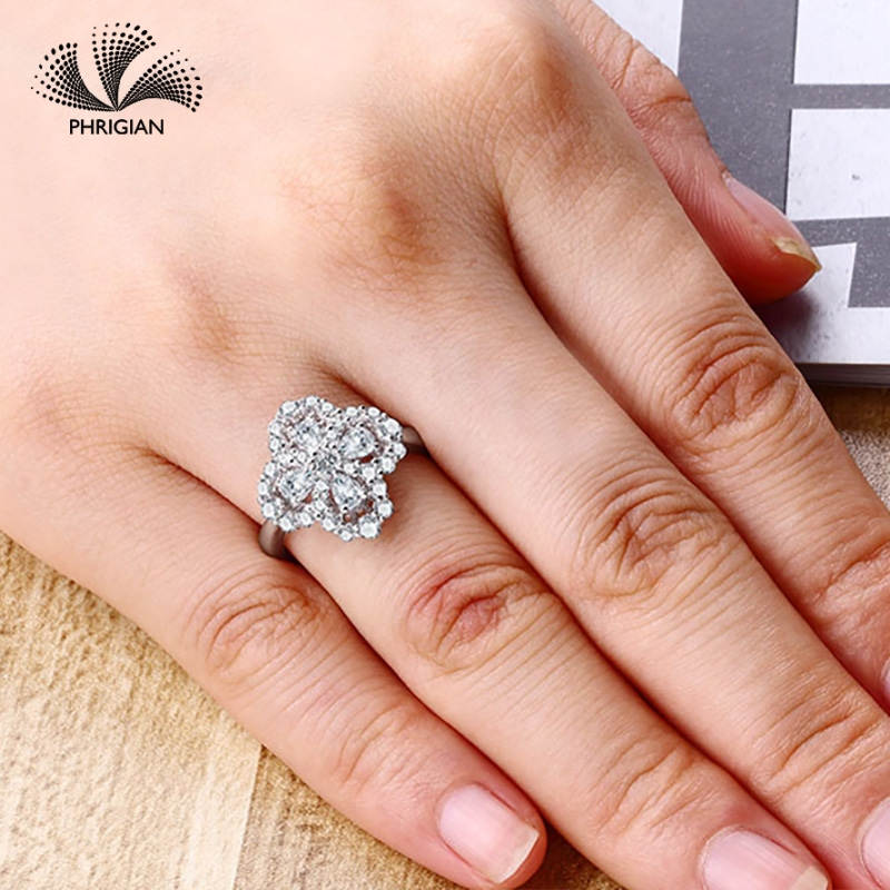 gd26547928 Sona NOT FAKE Fine Engraving Ring S925 Sterling silver Diamond Custom ring Original Design 925  cut claritygd26547928 Sona NOT FAKE Fine Engraving Ring S925 Sterling silver Diamond Custom ring Original Design 925  cut clarity