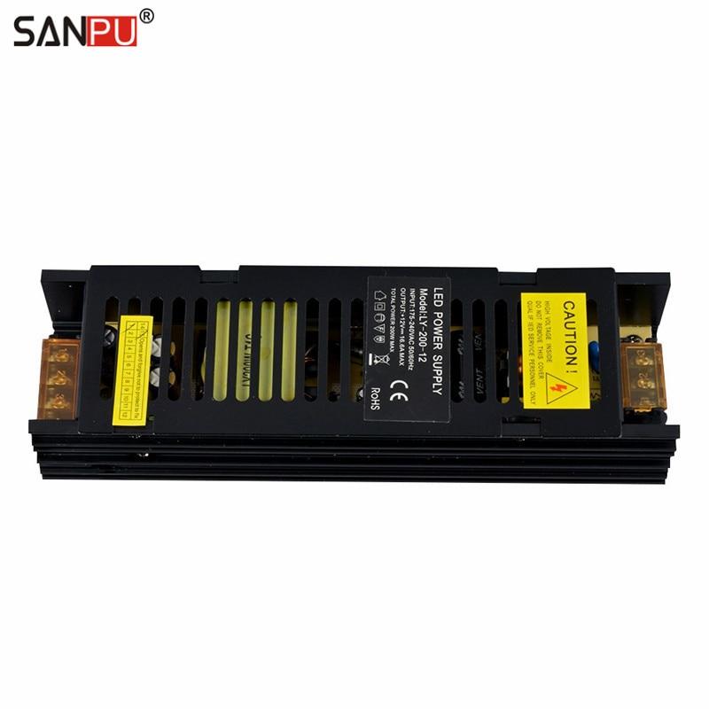 Fine Smps Output Voltage Contemporary - Schematic Diagram Series ...