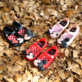 Mini Melissa Shoes 2016 Summer Cartoon Girls Sandals Cute Sandals for girls Children Shoes For Girl shoes Kids sandals melissa