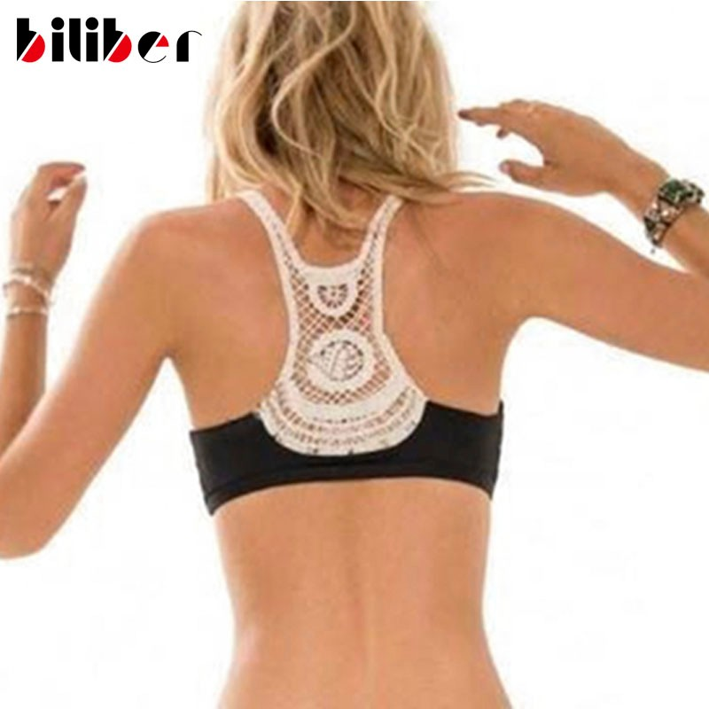 women biquini scrunch butt bikini set_3