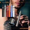 Оригинал Joyetech эго Mega Twist + Starter Kit с 4 мл Cubis Pro Aotmizer & 2300 мАч эго Mega Twist Плюс Батареи Электронной Сигареты Испаритель