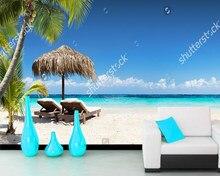 Online Get Cheap Umbrellas Wallpapers -Aliexpress com