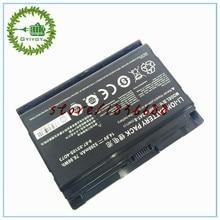 Gyiygy 14,8 V 5200 мА/ч, 76.96Wh P150hmbat-8 батарея для CLEVO 6-87-x510s-4j72 Np8150 Np8130 P150hm P151hm