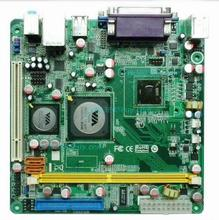 Pos machine special motherboard pc3000e performance via pc3000 c7 1.2g