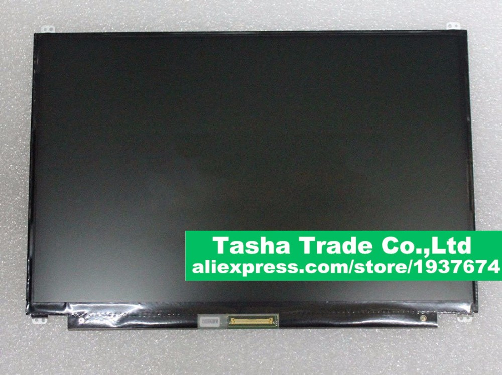 LTN121AT11-801 For Samsung Chromebook Screen XE550C22 LCD LED Display 1280*800 LTN121AT21 801 Fast Shipping
