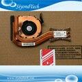 Frete Grátis!! 1 pc new laptop cooler ventilador de refrigeração para lenovo thinkpad x1 carbono 2013 04w3589