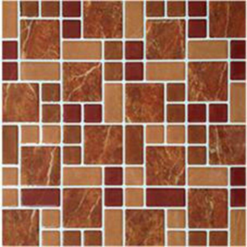 Muur keuken tegels koop goedkope muur keuken tegels loten van chinese muur keuken tegels - Rode metro tegel ...