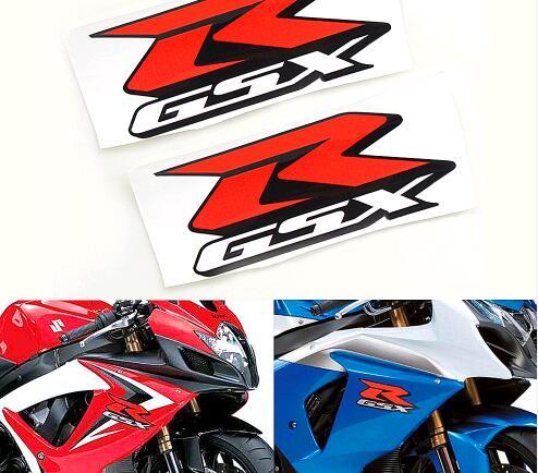 Мотоцикл 3 DTank Pad Protector Наклейка Стикеры чехол для Suzuki GSXR GSX-R GSX R gsxr gsx r gsx-r tankpad Стикеры s