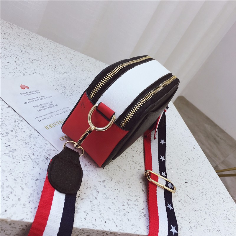luxury clutch strap small female bags shoulder messenger bag womens famous brand handbag woman for bags 2018 crossbody red black 10