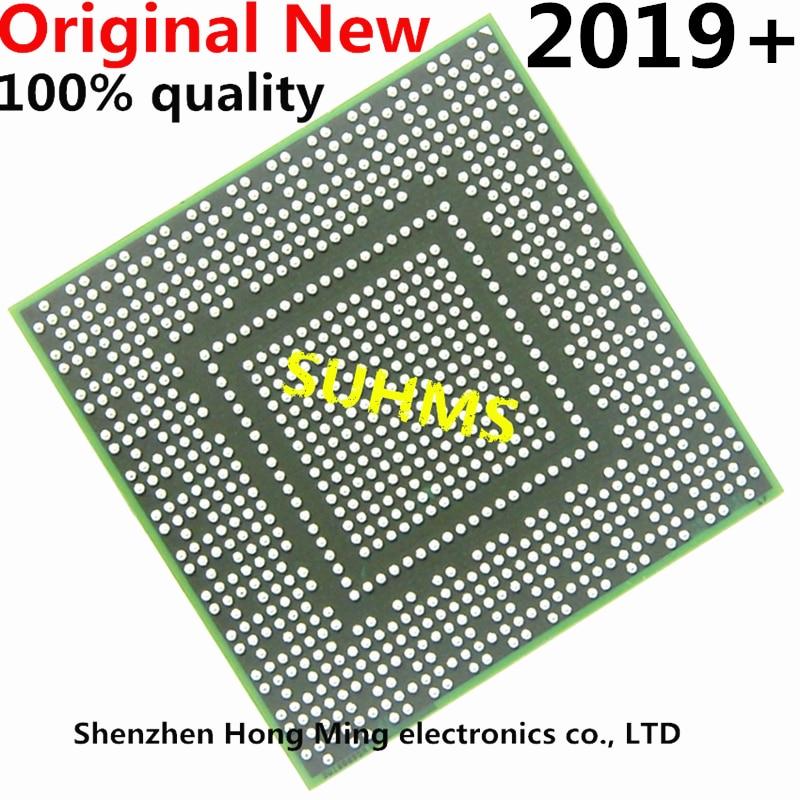 DC:2019+ 100% New N11P-GS-A1 N11P-GE-A1 BGA Chipset