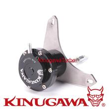 Kinugawa Adjustable Turbo Actuator IHI VIBR RHF4H 8971397243, VG420014 , Fit for I*uzu 4JB1T engine Trooper 2.8L diesel free ship rhf4 vp47 xnz1118600000 turbo turbine turbocharger for isuzu trooper for dongfeng auto pickup 4jb1t 4jb1 4jb1 t engine