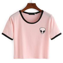 2faec6f66dd Рубашка Для Девочек Подростков – Купить Рубашка Для Девочек Подростков  недорого из Китая на AliExpress