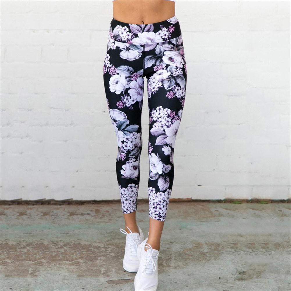 b078eab844e1ec Popular elements: patchwork/ piecing, print/ printing & dyeing, black and  white print, honeycomb design. What you get :1 * leggings